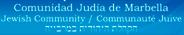 comunidad-judia-logo-ok-184x35