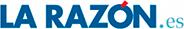 la-razon-logo-ok-184x29